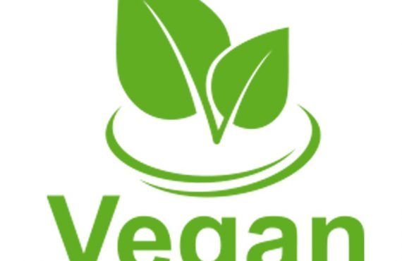 The Rise of Veganism. Unstoppable?